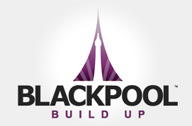 Blackpool Build Up
