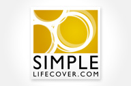 Simple Life Cover