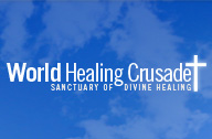 World Healing Crusade